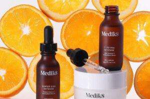 medik8 - vitamín C