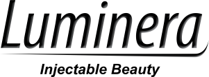 Luminera logo